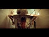 Klip_na_film_Leon_Sting_Shape_Of_My_Heart-spac