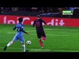 Lionel Messi vs Manchester City | vk.com/nice_football