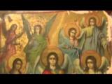 Отрок Вячеслав. Подтверждения Святостии и свидетельства исцелившихся людей.