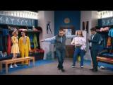 ПРЕМЬЕРА! «ТАНЦЫ» - Шикарный танцор