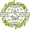 SAGE RUSSIA