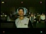 The Rapsody ft Warren G &amp Sissel - Prince Igor