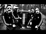 Uratsakidogi - Black Hop на Районе [2017]