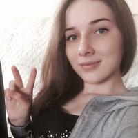 Виктория Сивкина