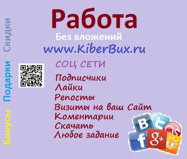 nGh2n_BD0B8.jpg