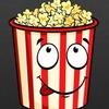 Kinozor.NET - Фильмы, сериалы онлайн