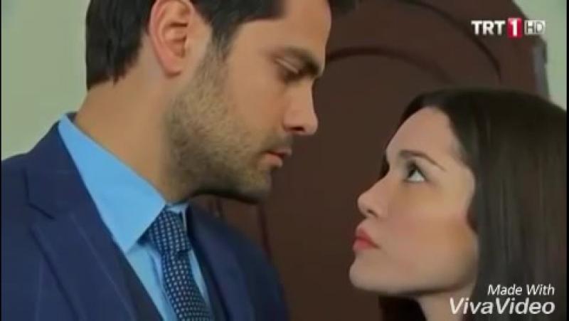 Adini sen koy Zehra Omer (1)