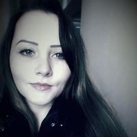 Маргарита Маленко