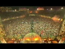 Dimitri Vegas Like Mike x Armin van Buuren x Tomorrowland 2017