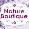 Натуральная косметика| Nature Boutique| Тамбов