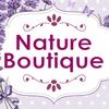 Натуральная косметика| Nature Boutique| Тамбов