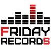 Friday Records