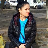 Марина Левченко