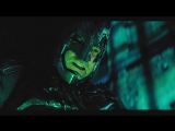 Бэтмен против Супермена | Batman v Superman (2016) Спаси Марту