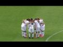 Спаринг. «Карпати» – ГКС «Катовіце» (Польща) –1-0