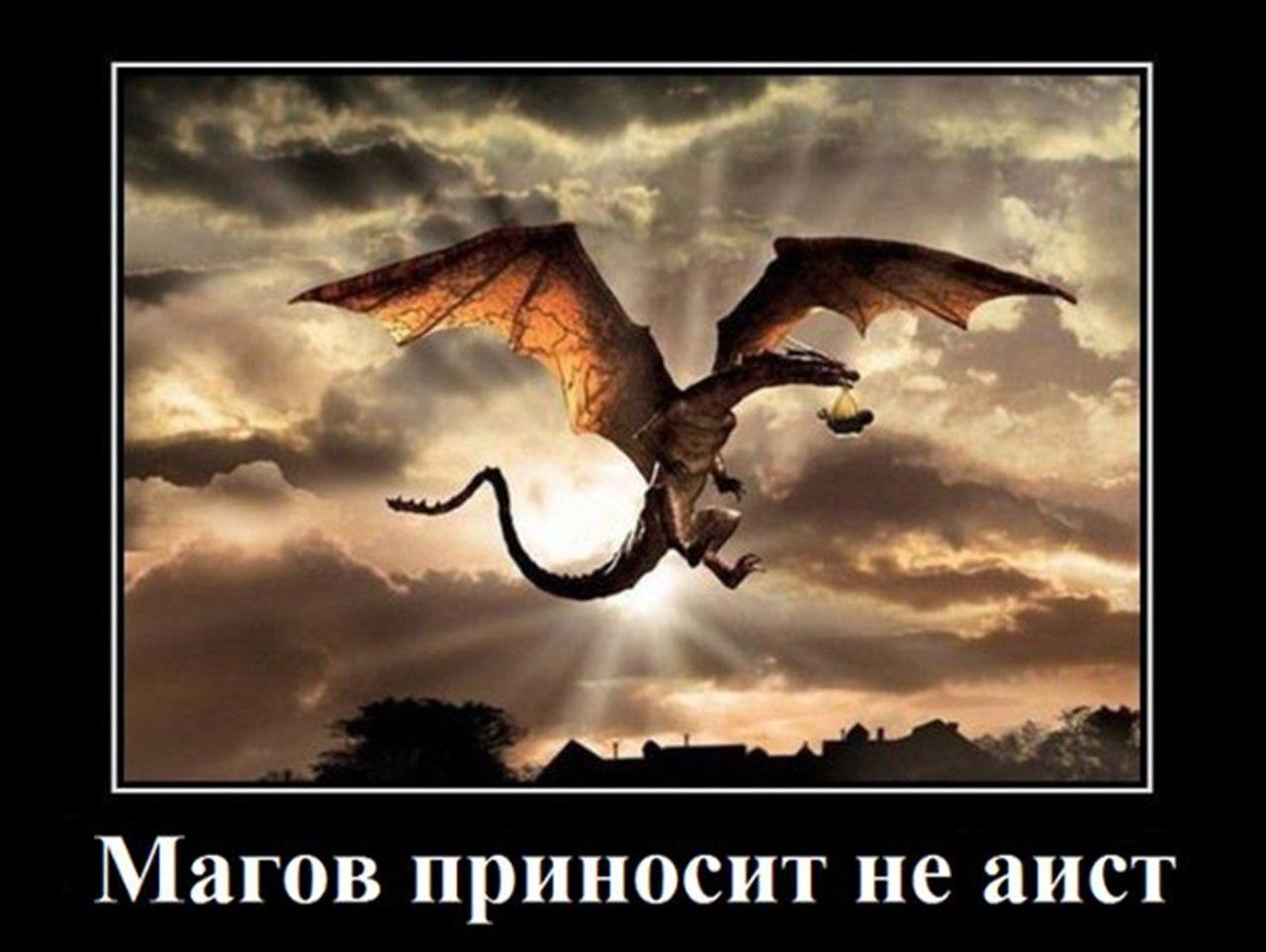 https://pp.vk.me/c638121/v638121883/585e/-jTSnAZGuCc.jpg