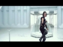 Resident evil afterlife Albert Wesker Vs Chris and Claire Redfield and Alice Full Fight HD