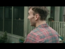 К югу от ада 1 сезон 5 серия из 8 2015 HDRip Официальный звук