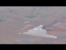 Dassault Aviation Нейрон UCAV летных испытаний 2014 720p