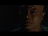 29 Сериал Звездные врата 2 сезон Stargate SG-1