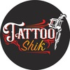 Tattoo Shik