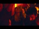 KATO & Sigala feat. Hailee Steinfeld–Show You Love (Thomas Gold Remix)