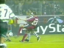 83 CL-2000/2001 Bayer Leverkusen - Sporting CP 3:2 (20.09.2000) HL