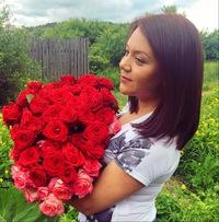 Лилия Суханова