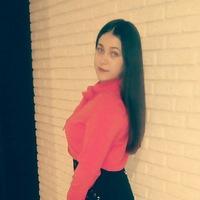 Maria Kontsevaya