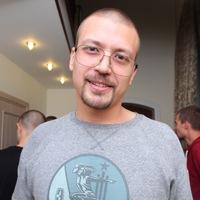 Николай Лубянов
