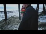 DON feat. Даша Суворова - Январское Лето _ ПРЕМЬЕРА
