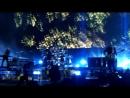 Bastille - Laura Palmer (Marés Vivas, Portugal 2017)