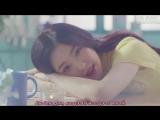 170224 Irene (Red Velvet) @ Nuovo [рус.саб]