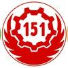 Vault 151 - Страйкбол, Airsoft, обзоры
