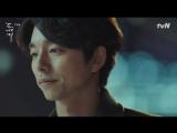 Токкэби | Goblin | Dokkaebi.серия 1 из 2016 г Южная Корея
