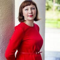 Наталья Меликян