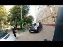Московский СОБР / MOSCOW SWAT