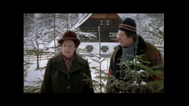 Single Bells - 1997 - komplett - Weihnachten - Österreich
