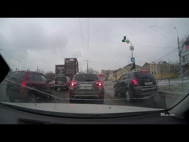 Тупни в Иваново