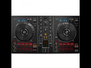 DJ VINT – Extra House Night '2016