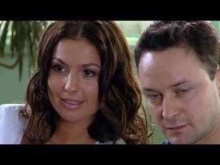 Дар Божий 1 серия (2008) HD 720p