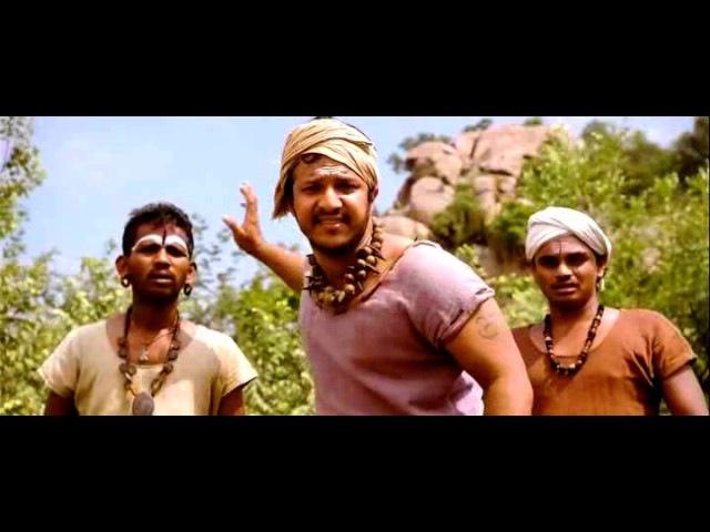 Копия видео Baahubali 2015 HoneyHaseena