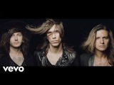 Last Second Chance - Supernova (Official Video)