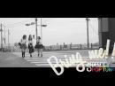 SiAMPOPTUNe「Bring me!!」MV full ver.