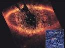 Самые жестокие, опасные и страшнейшие места во Вселенной и объекты в космосе, зв ...
