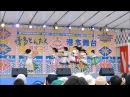 くるーず⚓️CRUiSE! 博多どんたく港本舞台 17/05/04