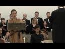 A L Lokshin Mater Dolorosa - cond.A.Titov, soloist N. Boeva