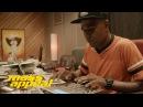 Rhythm Roulette: Mr. DJ