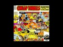 Big Brother and the Holding Company - Cheap Thrills (Full Album)