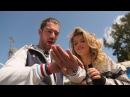 Орёл и Решка Шопинг 61 Выпуск Тунис